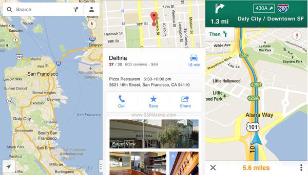 Прикрепленное изображение: Google-Maps.jpg