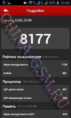 Прикрепленное изображение: Lenovo A390 тест 03.jpg