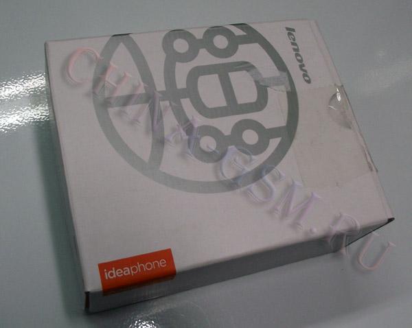 Прикрепленное изображение: Lenovo A390 02.jpg