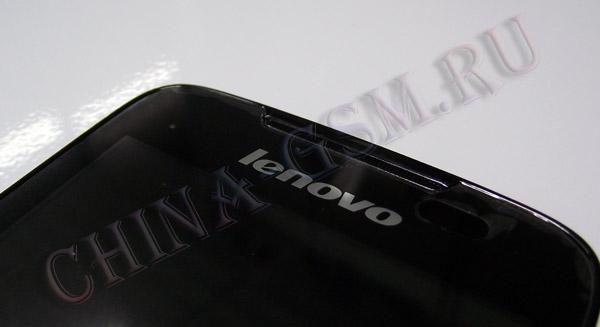 Прикрепленное изображение: Lenovo A390 10.jpg
