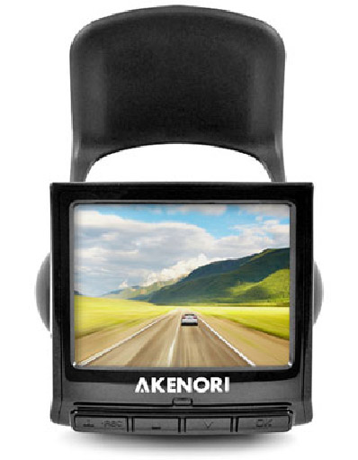 Прикрепленное изображение: Akenori 1080 X  01.jpg