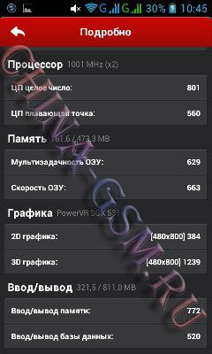 Прикрепленное изображение: Lenovo A390 тест 04.jpg