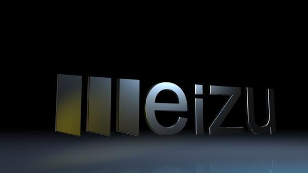 Прикрепленное изображение: Meizu8.png