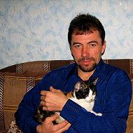 дисплей - последний пост от  Валентин Смаглий