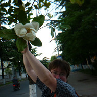 Помогите настроить самсунг S4 - последний пост от  Наталья Комарова (Новоселова)