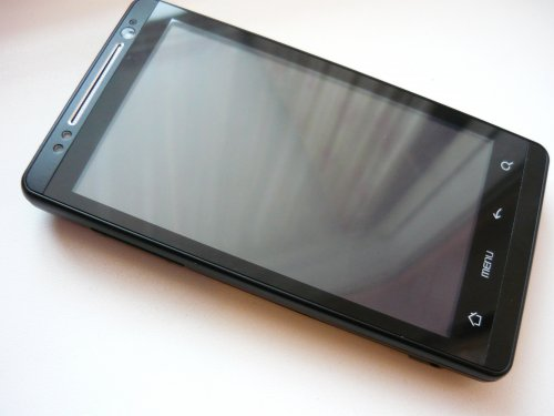 s810 android 2.3 отзывы