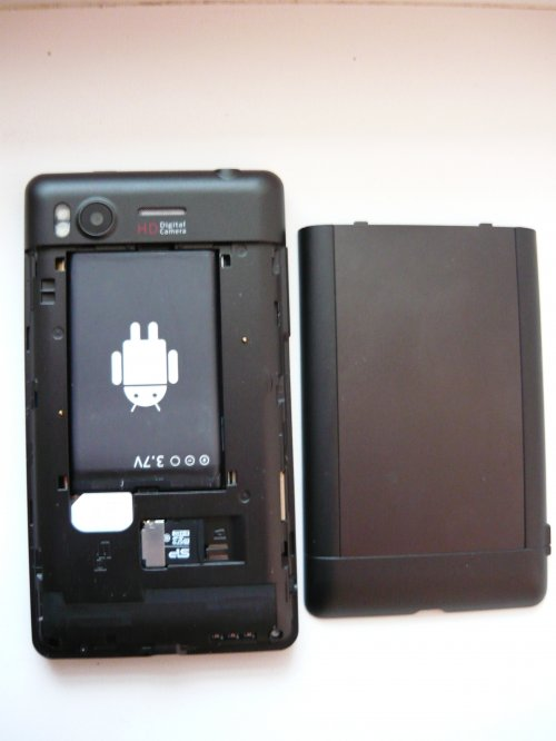 s810 android